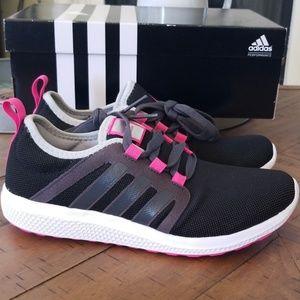 🆕️ Womens Adidas Running Shoes